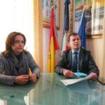 Taviano: vaccinazioni in ritardo. Il sindaco Tanisi richiede spiegazioni