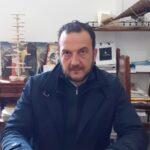 Puglia in zona gialla: le raccomandazioni di De Luca