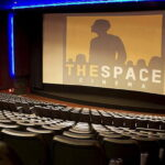 The Space Cinema: si riparte il 20 maggio