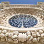 """Al via l'installazione artistica """"I Misteri di Santa Croce"""", un percorso multisensoriale alla scoperta della Basilica barocca"""