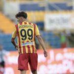 Il Lecce supera l'Alessandria all'ultimo respiro. Rodriguez-Coda firmano il sorpasso