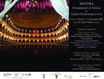 Riapre il Teatro Politeama Greco: ecco i primi eventi in programma