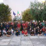 """Scout in piazza per """"La giornata dello scoutismo"""""""