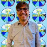Paolo Calò è il nuovo vice coordinatore del Mrs di Presicce-Acquarica